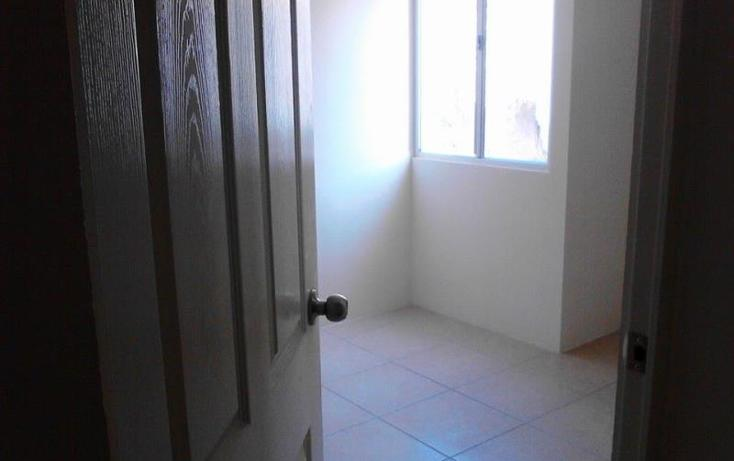 Foto de departamento en venta en san felipe 13206, industrial pacífico ii, tijuana, baja california, 0 No. 09