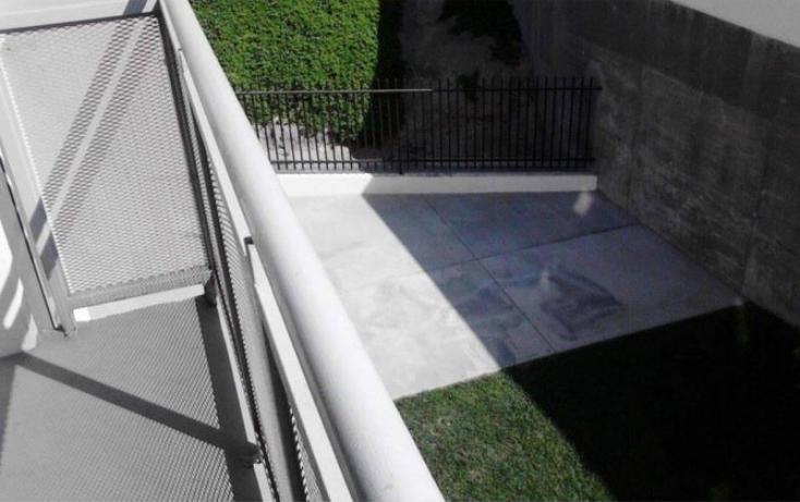Foto de departamento en venta en san felipe 13206, industrial pacífico ii, tijuana, baja california, 0 No. 11