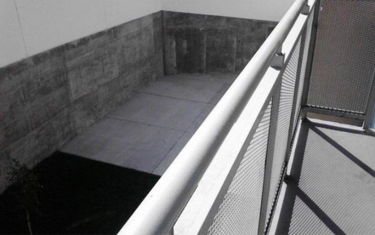 Foto de departamento en venta en san felipe 13206, industrial pacífico ii, tijuana, baja california, 0 No. 12