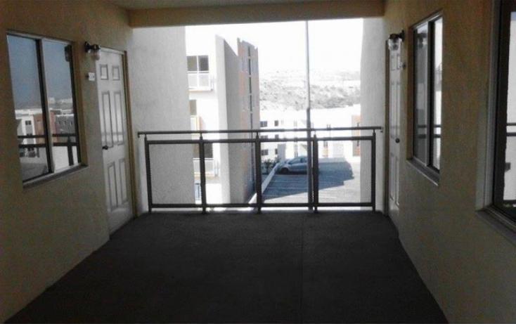 Foto de departamento en venta en san felipe 13206, industrial pacífico ii, tijuana, baja california, 0 No. 13