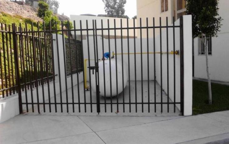 Foto de departamento en venta en san felipe 13206, industrial pacífico ii, tijuana, baja california, 0 No. 15