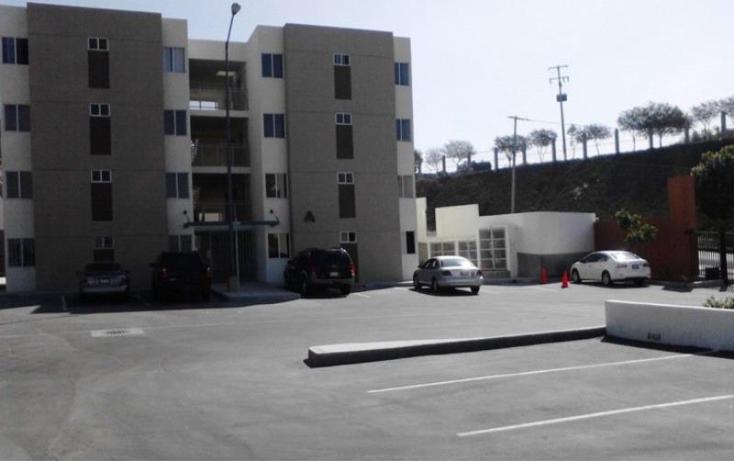 Foto de departamento en venta en san felipe 13206, industrial pacífico ii, tijuana, baja california, 0 No. 18