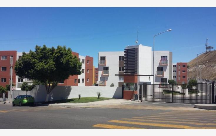 Foto de departamento en venta en san felipe 13206, industrial pacífico ii, tijuana, baja california, 0 No. 19