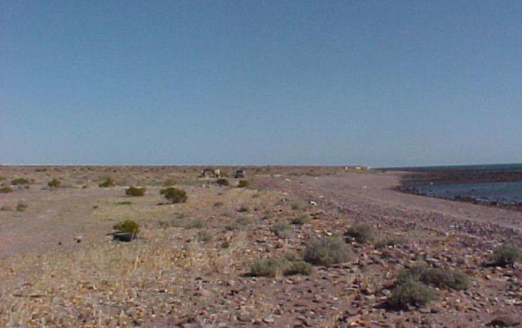 Foto de terreno habitacional en venta en san felipe 5, san felipe, mexicali, baja california norte, 1734556 no 07