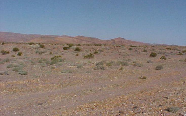 Foto de terreno habitacional en venta en san felipe 5, san felipe, mexicali, baja california norte, 1734556 no 08