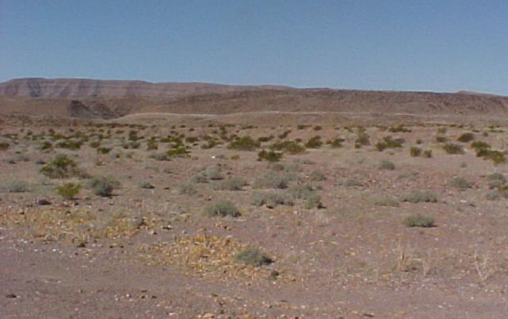 Foto de terreno habitacional en venta en san felipe 5, san felipe, mexicali, baja california norte, 1734556 no 09