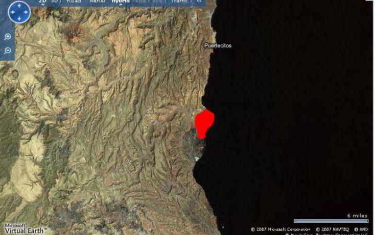 Foto de terreno habitacional en venta en san felipe 5, san felipe, mexicali, baja california norte, 1734556 no 16