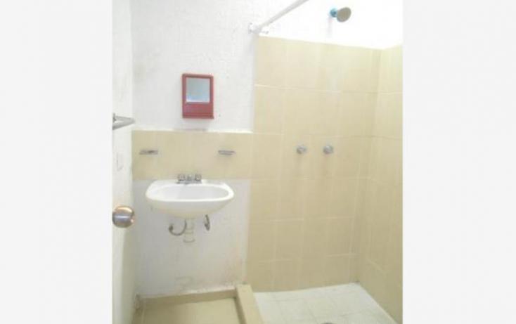 Foto de casa en renta en san felipe 99, colinas de santa fe, veracruz, veracruz, 762697 no 06