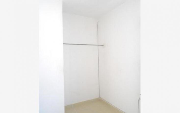 Foto de casa en renta en san felipe 99, colinas de santa fe, veracruz, veracruz, 762697 no 10