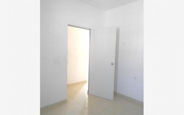 Foto de casa en renta en san felipe 99, colinas de santa fe, veracruz, veracruz, 762697 no 12