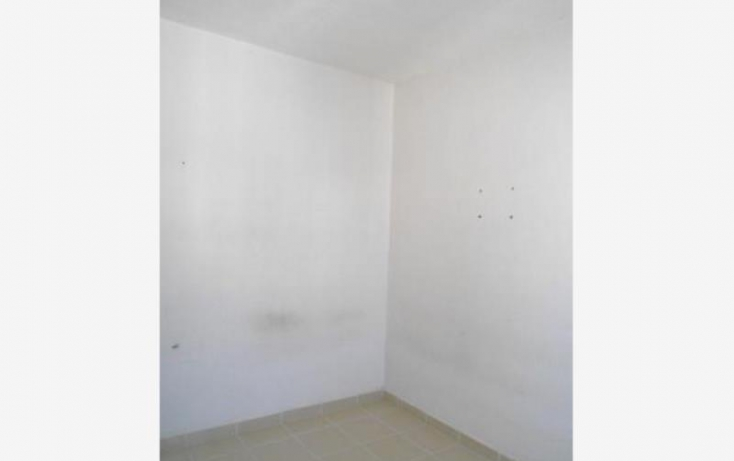 Foto de casa en renta en san felipe 99, colinas de santa fe, veracruz, veracruz, 762697 no 13