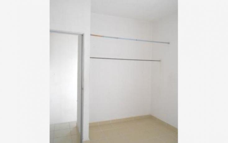 Foto de casa en renta en san felipe 99, colinas de santa fe, veracruz, veracruz, 762697 no 16