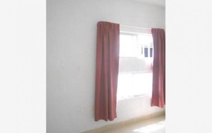 Foto de casa en renta en san felipe 99, colinas de santa fe, veracruz, veracruz, 762697 no 17