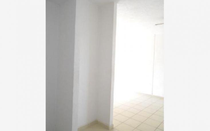 Foto de casa en renta en san felipe 99, colinas de santa fe, veracruz, veracruz, 762697 no 23