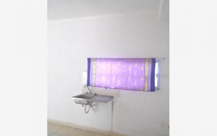 Foto de casa en renta en san felipe 99, colinas de santa fe, veracruz, veracruz, 762697 no 24