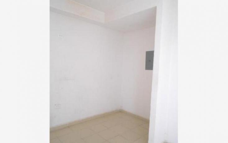 Foto de casa en renta en san felipe 99, colinas de santa fe, veracruz, veracruz, 762697 no 25