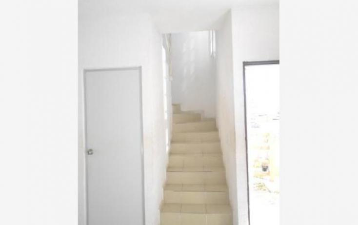 Foto de casa en renta en san felipe 99, colinas de santa fe, veracruz, veracruz, 762697 no 27
