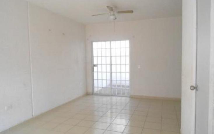 Foto de casa en renta en san felipe 99, colinas de santa fe, veracruz, veracruz, 762697 no 29
