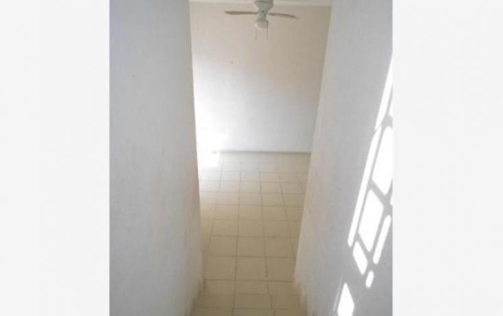 Foto de casa en renta en san felipe 99, colinas de santa fe, veracruz, veracruz, 762697 no 30