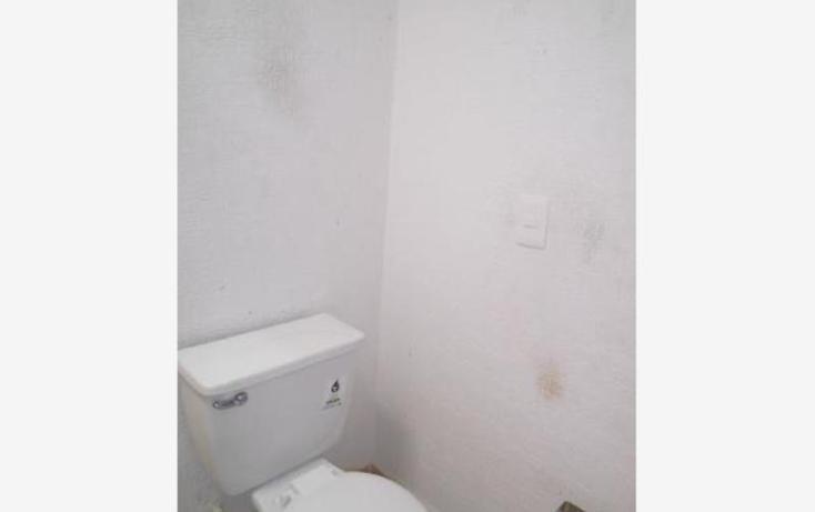 Foto de casa en renta en san felipe 99, colinas de santa fe, veracruz, veracruz de ignacio de la llave, 762697 No. 04