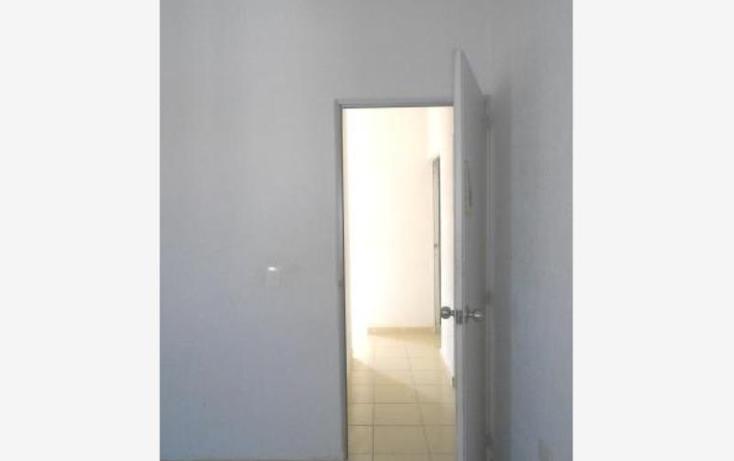 Foto de casa en renta en  99, colinas de santa fe, veracruz, veracruz de ignacio de la llave, 762697 No. 08