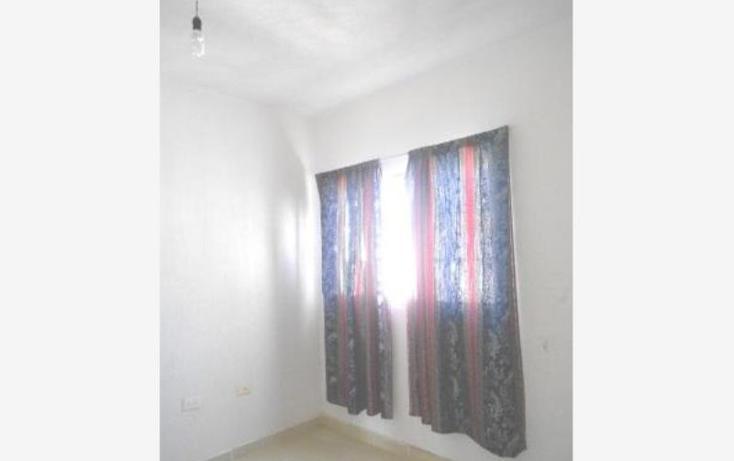 Foto de casa en renta en san felipe 99, colinas de santa fe, veracruz, veracruz de ignacio de la llave, 762697 No. 14