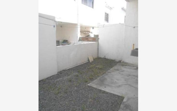 Foto de casa en renta en san felipe 99, colinas de santa fe, veracruz, veracruz de ignacio de la llave, 762697 No. 22