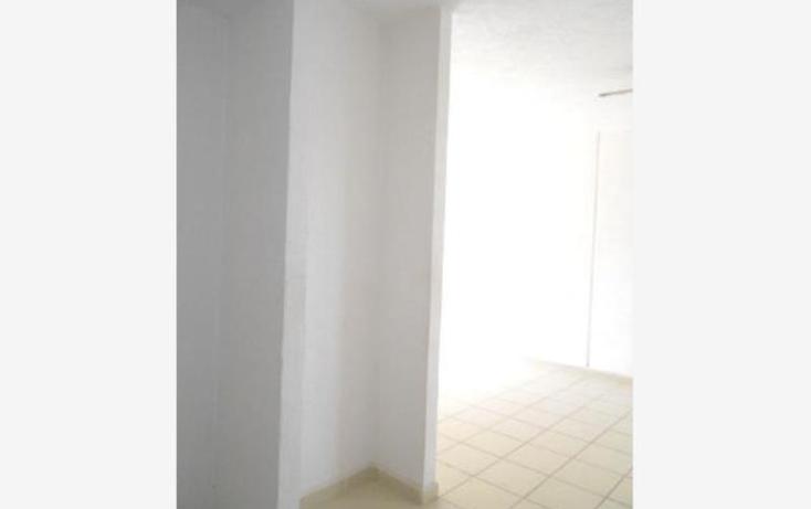 Foto de casa en renta en  99, colinas de santa fe, veracruz, veracruz de ignacio de la llave, 762697 No. 23