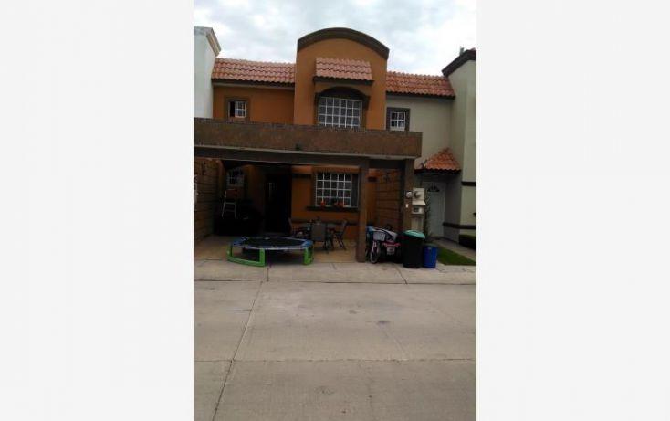 Foto de casa en venta en, san felipe, ciudad valles, san luis potosí, 1528262 no 01