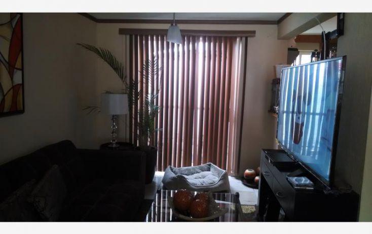 Foto de casa en venta en, san felipe, ciudad valles, san luis potosí, 1528262 no 02