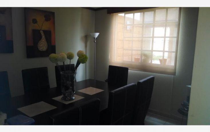 Foto de casa en venta en, san felipe, ciudad valles, san luis potosí, 1528262 no 03