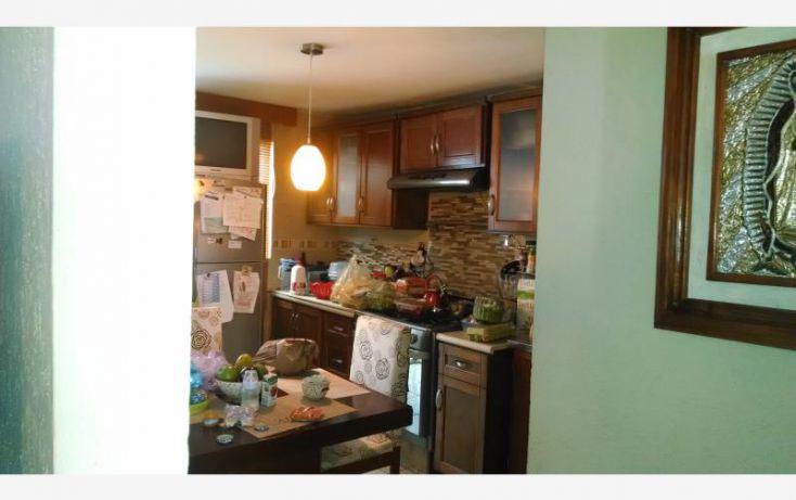 Foto de casa en venta en, san felipe, ciudad valles, san luis potosí, 1528262 no 04
