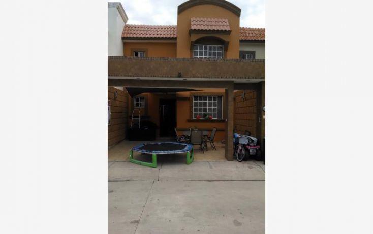 Foto de casa en venta en, san felipe, ciudad valles, san luis potosí, 1528262 no 05