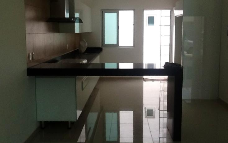 Foto de casa en venta en  , san felipe del agua 1, oaxaca de ju?rez, oaxaca, 1052063 No. 02