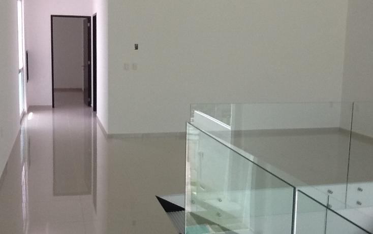 Foto de casa en venta en  , san felipe del agua 1, oaxaca de ju?rez, oaxaca, 1052063 No. 04