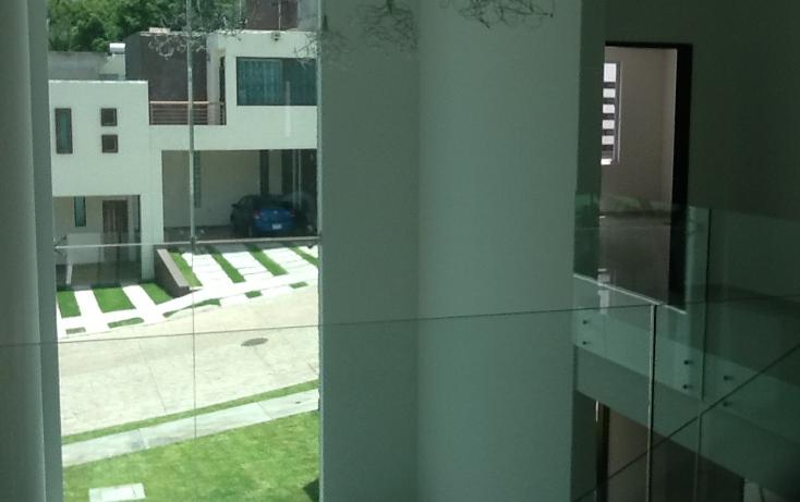 Foto de casa en venta en  , san felipe del agua 1, oaxaca de ju?rez, oaxaca, 1052063 No. 06
