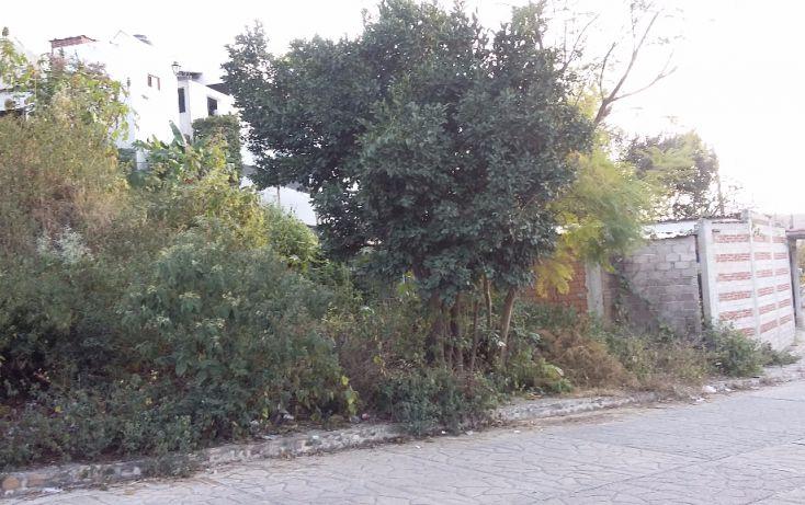 Foto de terreno habitacional en venta en, san felipe del agua 1, oaxaca de juárez, oaxaca, 1285331 no 01