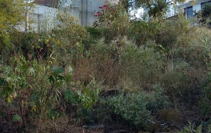 Foto de terreno habitacional en venta en, san felipe del agua 1, oaxaca de juárez, oaxaca, 1285331 no 04