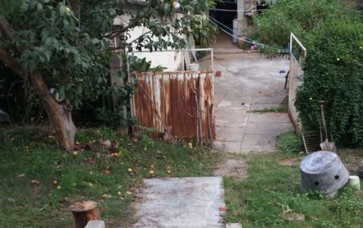 Foto de terreno habitacional en venta en, san felipe del agua 1, oaxaca de juárez, oaxaca, 1420817 no 02
