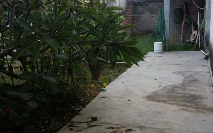 Foto de terreno habitacional en venta en, san felipe del agua 1, oaxaca de juárez, oaxaca, 1420817 no 03