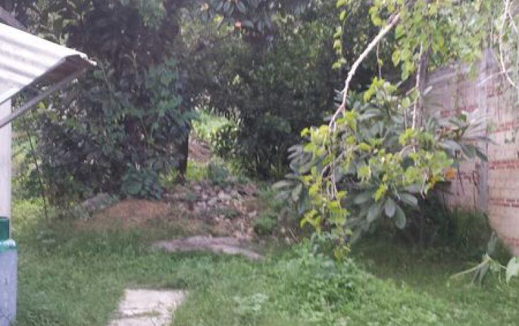 Foto de terreno habitacional en venta en, san felipe del agua 1, oaxaca de juárez, oaxaca, 1420817 no 04