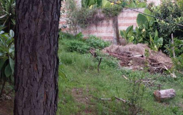 Foto de terreno habitacional en venta en, san felipe del agua 1, oaxaca de juárez, oaxaca, 1420817 no 05