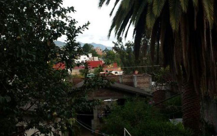 Foto de terreno habitacional en venta en, san felipe del agua 1, oaxaca de juárez, oaxaca, 1420817 no 07
