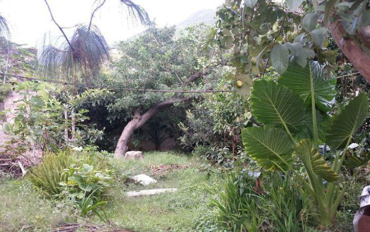 Foto de terreno habitacional en venta en, san felipe del agua 1, oaxaca de juárez, oaxaca, 1420817 no 08