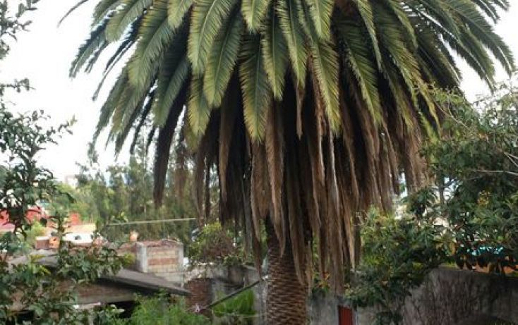 Foto de terreno habitacional en venta en, san felipe del agua 1, oaxaca de juárez, oaxaca, 1420817 no 09