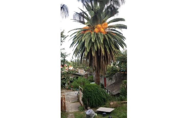 Foto de terreno habitacional en venta en  , san felipe del agua 1, oaxaca de juárez, oaxaca, 1420817 No. 09