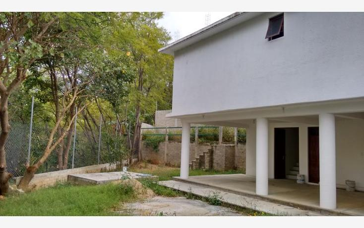 Foto de casa en venta en  , san felipe del agua 1, oaxaca de juárez, oaxaca, 1547788 No. 01