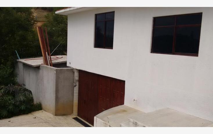 Foto de casa en venta en  , san felipe del agua 1, oaxaca de juárez, oaxaca, 1547788 No. 05