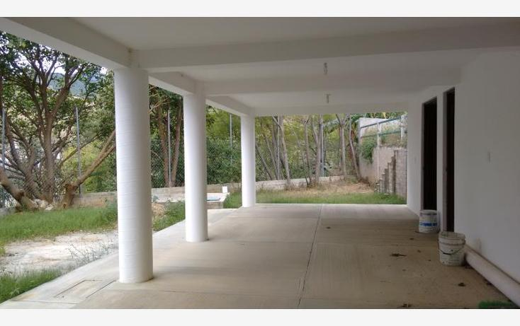 Foto de casa en venta en  , san felipe del agua 1, oaxaca de juárez, oaxaca, 1547788 No. 07