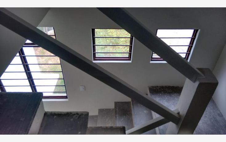 Foto de casa en venta en  , san felipe del agua 1, oaxaca de juárez, oaxaca, 1547788 No. 11